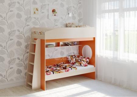 Кровать Легенда 10.1