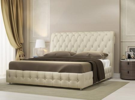 Кровать Данте 14