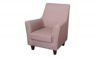Кресло Милана 2