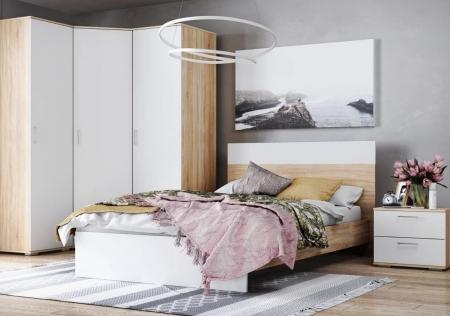 Комплект для спальни Лайт №2