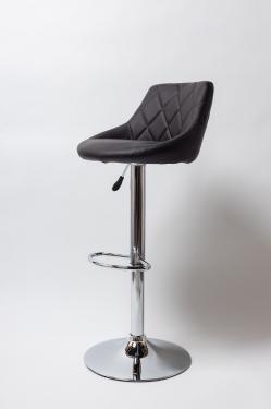 Барный стул BN1054 коричневый