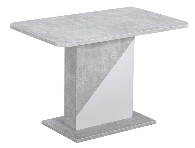 купить белый бетон в екатеринбурге
