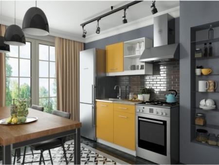 Кухня София мини 1 манго