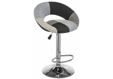 Барный стул Коба