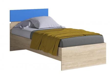 Формула (СП) Кровать 900
