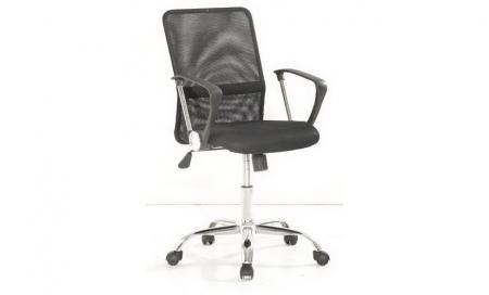 Кресло 0043