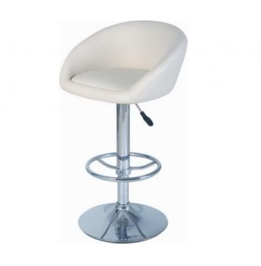 Барный стул BN 1011