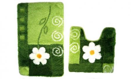 2 коврика Summer Day
