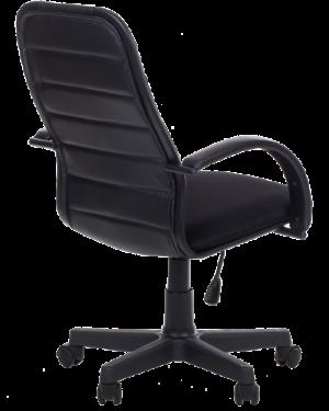 Кресло Менеджер-5