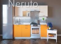 Кухонный гарнитур Оранж 2100
