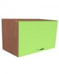 Шкаф В-600 газ глухой Размер 600x300x360