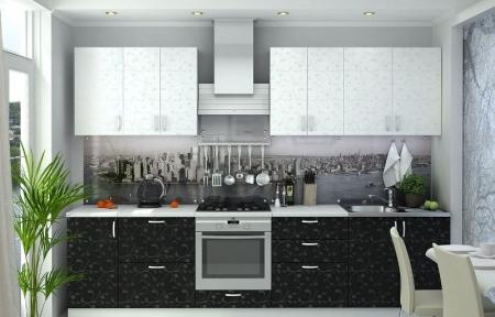 Кухня Дина 1,8 м