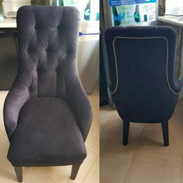 Кресло Анжела