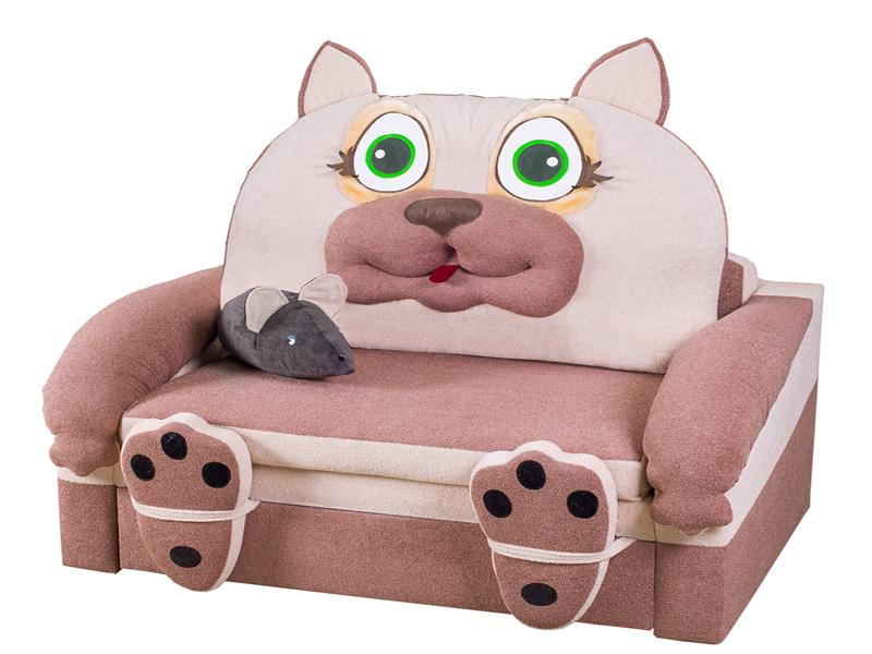 Диван Кошка