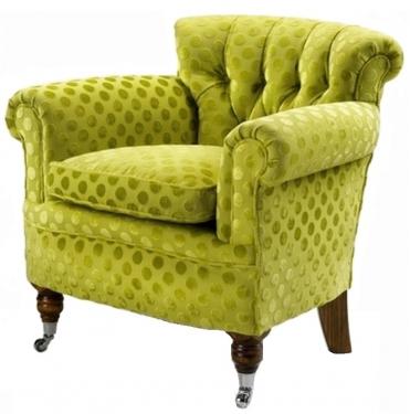 Кресло Серсея