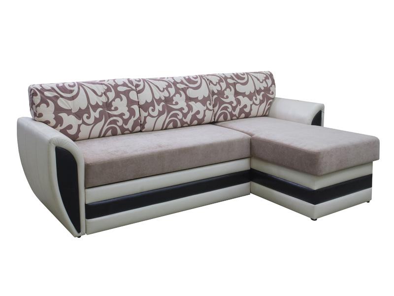 диван оскар угловой купить в екатеринбурге в интернет магазине