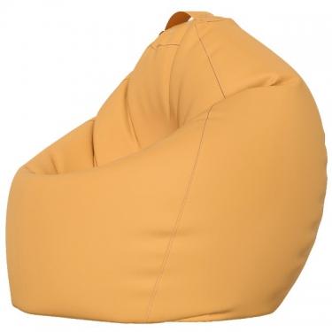 Кресло-мешок XXL бежевый
