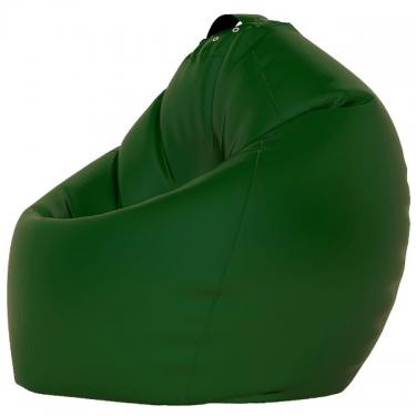 Кресло-мешок XXL зеленый