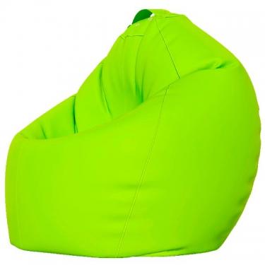 Кресло-мешок XXL салатовый