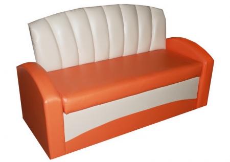 Кухонный диван Фиджи 2 МД