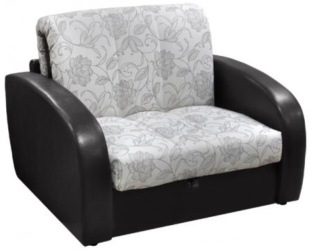 Коралл 2 кресло-кровать