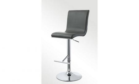 Барный стул JY1056