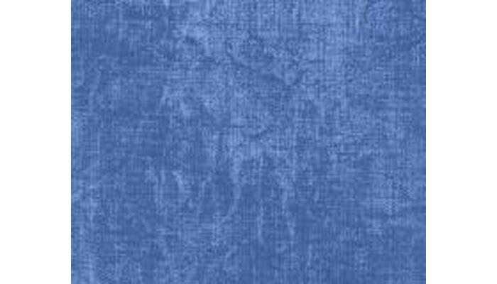 Альбион DIM-out синий