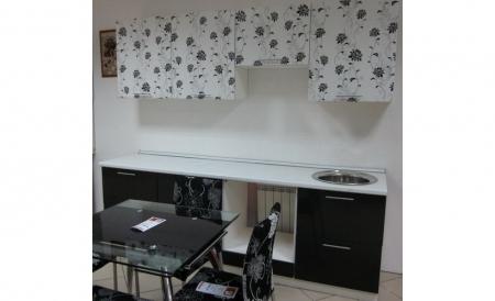 Кухонный гарнитур Кухня Азалия