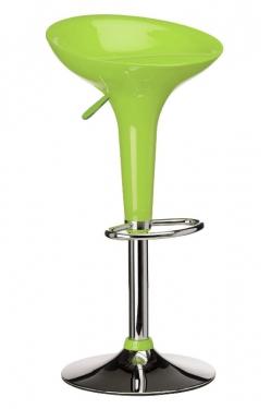 Стул BN-3001 зеленый (101)