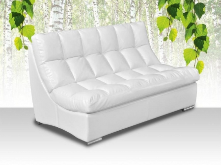 Модульная система Брайтон Большой диван