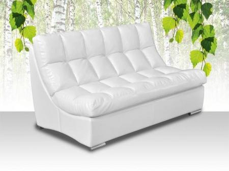 Модульная система Брайтон Большой диван (без механизма)