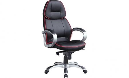 Кресло F1 Black