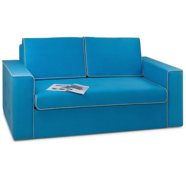 диван кардифф вариант 6 купить в екатеринбурге в интернет магазине