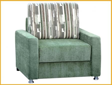 Классик 2 кресло