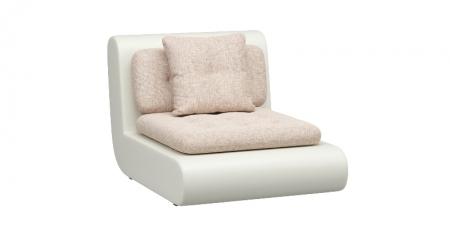Диван Кормак модуль кресло