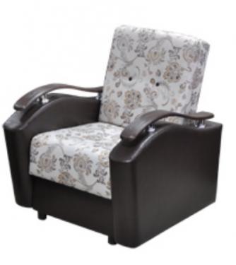 Лазурит 5 кресло