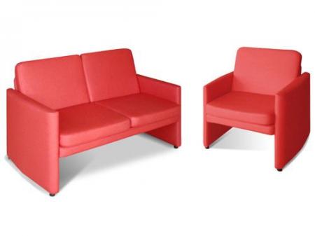 Мягкая мебель Маре