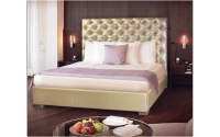 Кровать Наполи