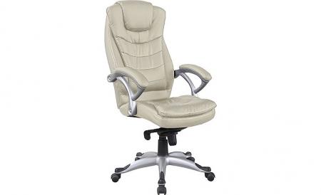 Кресло Patrick Beige