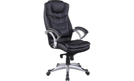 Кресло Patrick Black