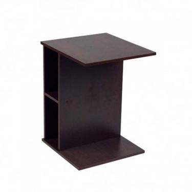 Подкатной столик №2