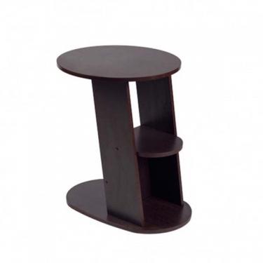 Подкатной столик №5