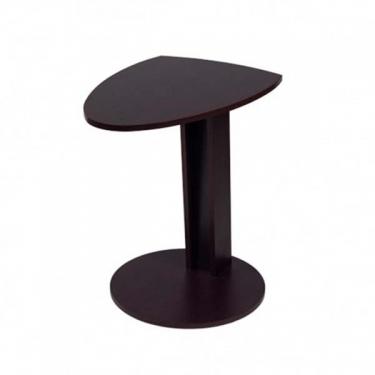 Подкатной столик №9