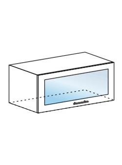 Модуль Дина В 800 1 газ ст