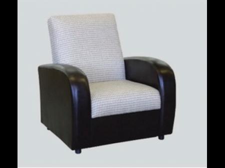 Кресло Фортуна-5