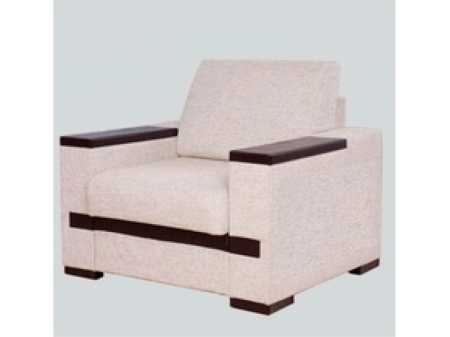 Кресло Сити-1