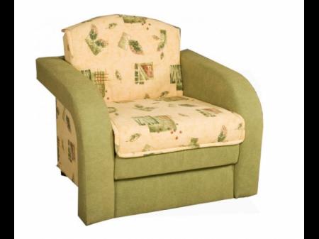 Кресло-кровать Соло-3