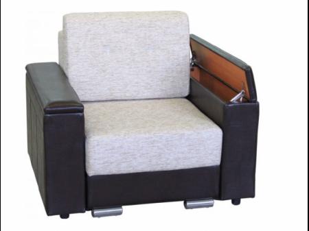 Кресло-кровать Соната-4