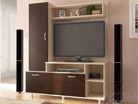 Тумба TV-2