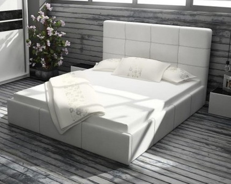 Кровать Гретта